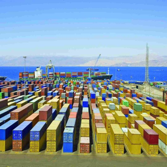 http://www.omicmyanmar.com/wp-content/uploads/2015/09/Harbor-warehouse-540x540.jpg