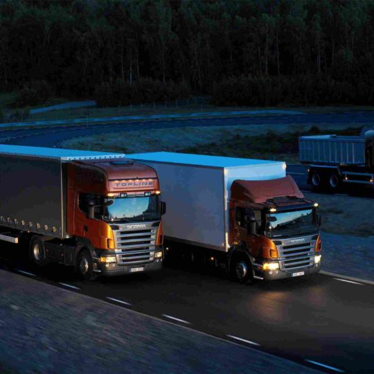 http://www.omicmyanmar.com/wp-content/uploads/2015/09/Three-orange-Scania-trucks-540x540.jpg