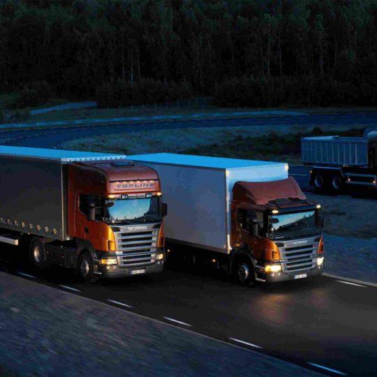 https://www.omicmyanmar.com/wp-content/uploads/2015/09/Three-orange-Scania-trucks-540x540.jpg