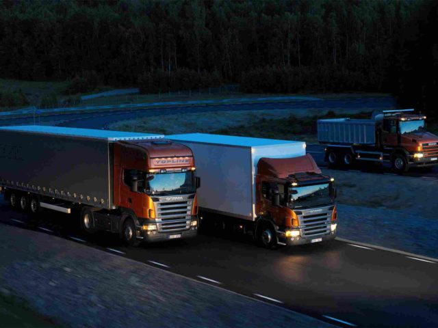 http://www.omicmyanmar.com/wp-content/uploads/2015/09/Three-orange-Scania-trucks-640x480.jpg