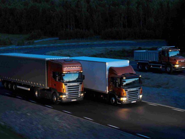 https://www.omicmyanmar.com/wp-content/uploads/2015/09/Three-orange-Scania-trucks-640x480.jpg