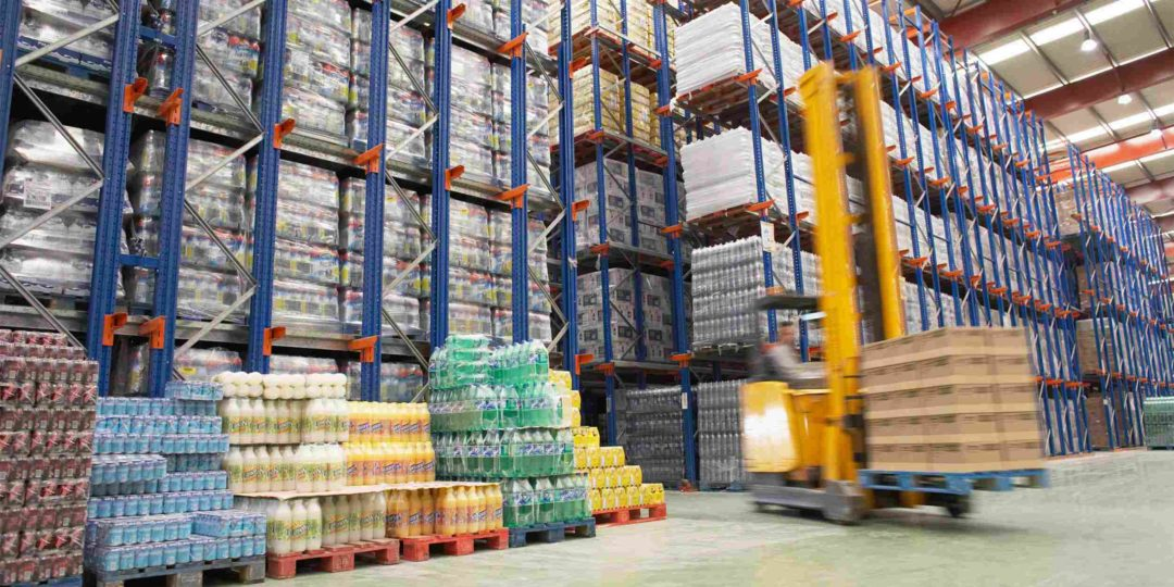 https://www.omicmyanmar.com/wp-content/uploads/2015/09/Warehouse-and-lifter-1080x540.jpg