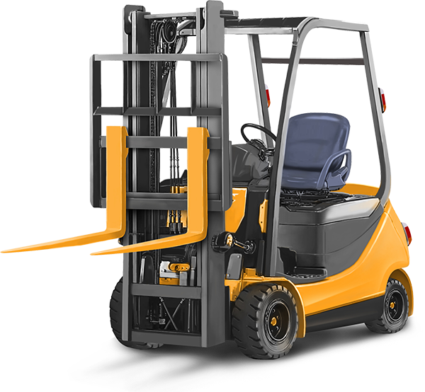 http://www.omicmyanmar.com/wp-content/uploads/2015/10/forklift.png
