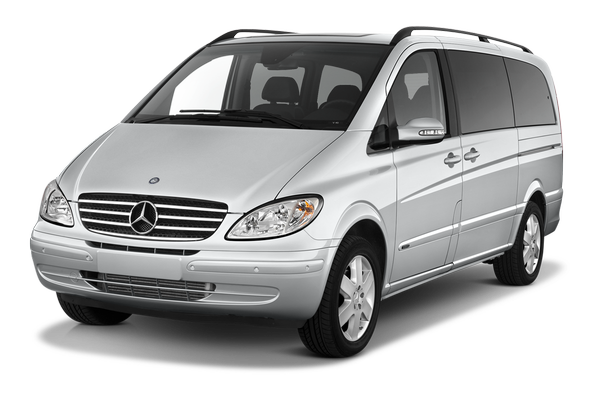 http://www.omicmyanmar.com/wp-content/uploads/2015/10/mercedes.png