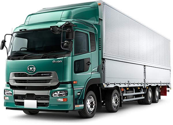 http://www.omicmyanmar.com/wp-content/uploads/2015/10/truck_green.png