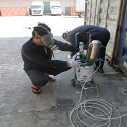 https://www.omicmyanmar.com/wp-content/uploads/2017/06/Container-Fumigation-1.jpg